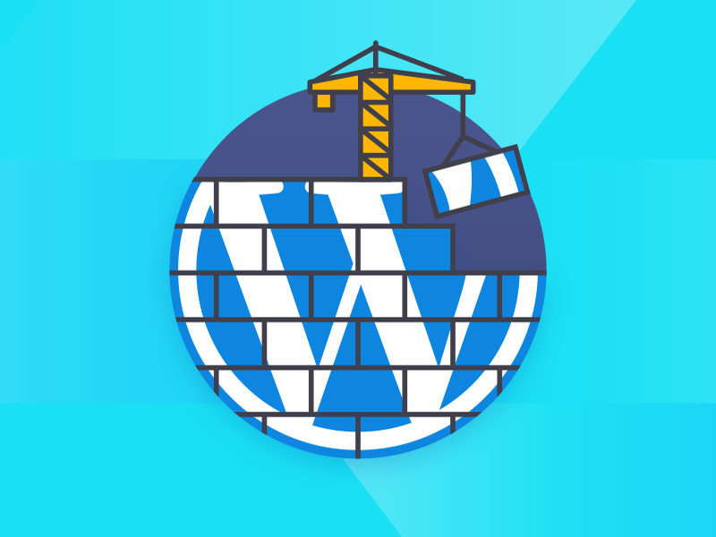 how-to-hire-a-wordpress-developer
